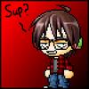 avatar of 14o0