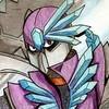 Avatar for BlackDragon07