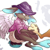 avatar of AvoidedCat74