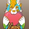 avatar of Vinova