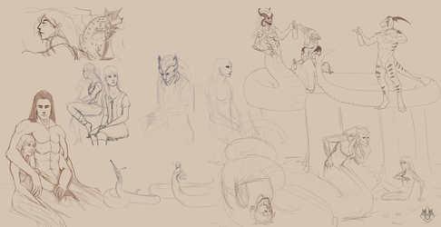 Doodles Derp