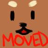 avatar of WrinkledUndies