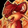 avatar of Barabi