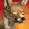 Avatar for GoldenJackal