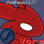 An Ironic Gelatin Joke - Anthrus1127