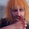 avatar of Julkkuli