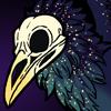 avatar of armundy