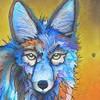 avatar of techcoyote529