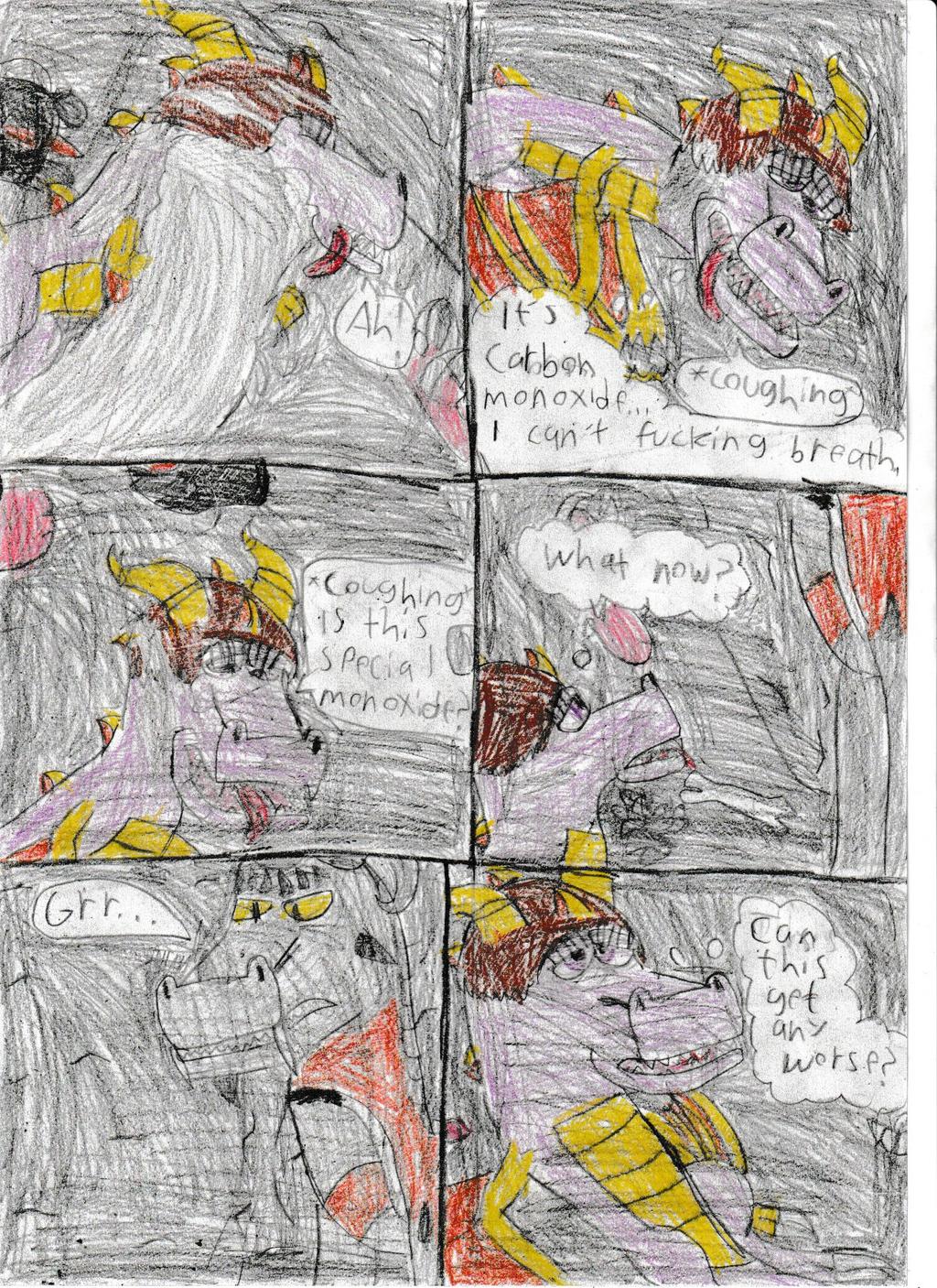 Legend of dragon: Outcast:Pg 59