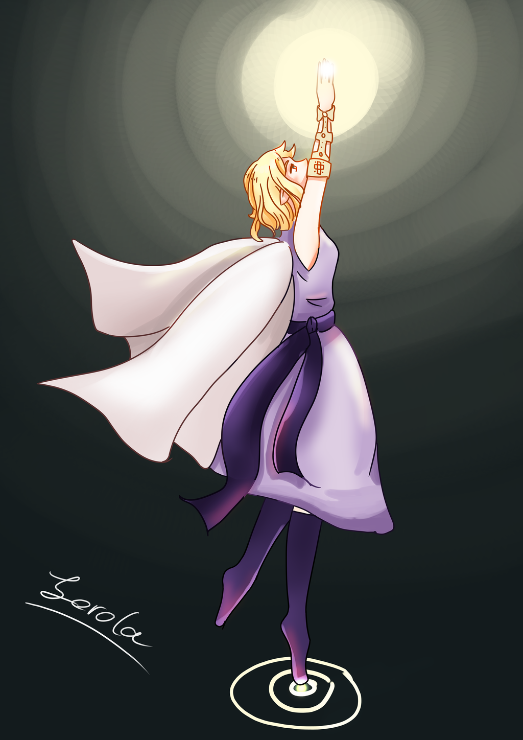 Most recent image: Fairy_Melody