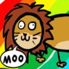 avatar of BrassLion
