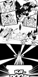 Dragon Problems, page 60