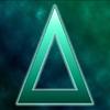 Avatar for ChuRenDel
