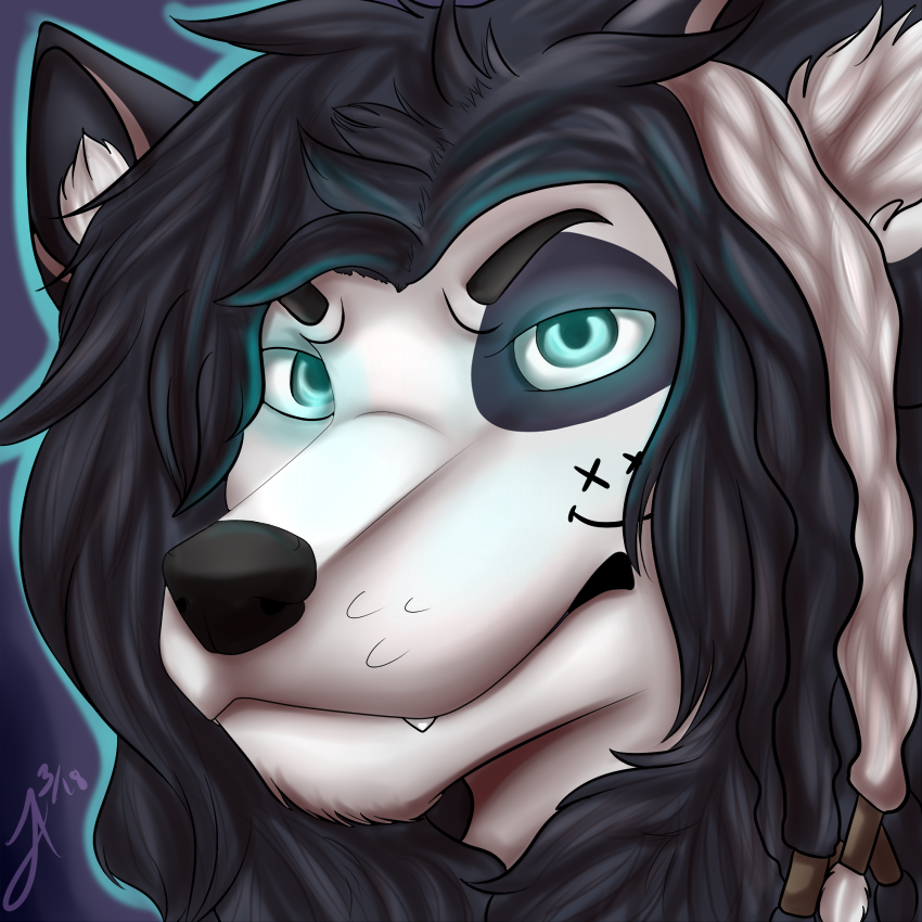 Most recent image: Icon for Cryptic4u