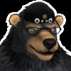 avatar of Kwipper