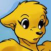 avatar of rnixon