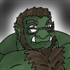 Avatar for GreenyBenski