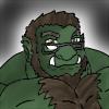 avatar of GreenyBenski