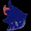 avatar of sparton2005