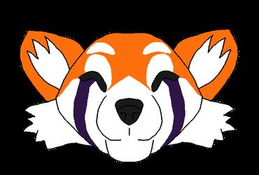 Commission - Logo