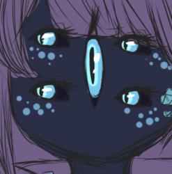 Doodledo [Personal]