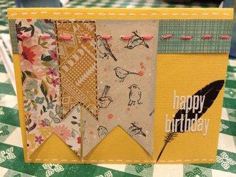BirthdayCard3