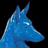 avatar of Un
