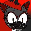 avatar of Toamac