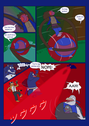 Lubo Chapter 22 Page 22