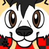 avatar of MatthewTheSkunk