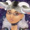 avatar of Honeebunny