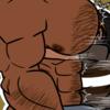 avatar of Angry_Koala