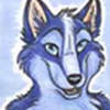 avatar of Schorse
