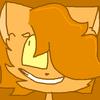 avatar of LIVNE