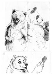 Drawing - 2016 - 021