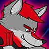 avatar of EvanTenkatsu