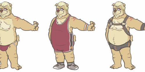Build-A-Bear 2