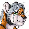 avatar of Scyler