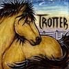 Avatar for Trotter