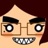 avatar of SausagesaladDL