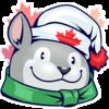 avatar of CashewLou