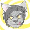 avatar of DeonXela