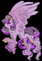 princess twilight v1