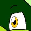 avatar of 4LeafClover