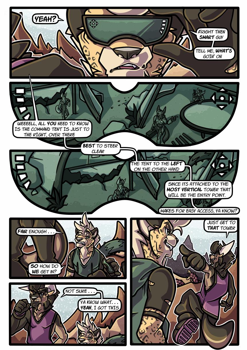 Al-Mora Page 17