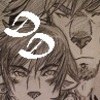 avatar of HellfireComics