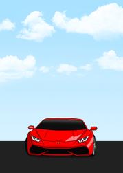Justyn's Car Stomp