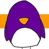 avatar of GammaBlaster