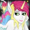 avatar of Chissington