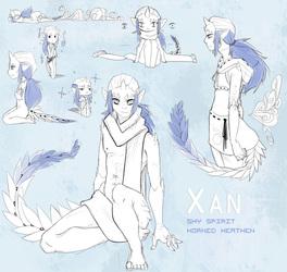Xan [cc]